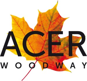ACER Woodway-maly