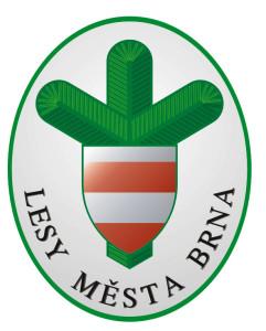 Logo-cz-1