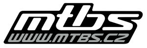 MTBS_logo_orizle-300x98