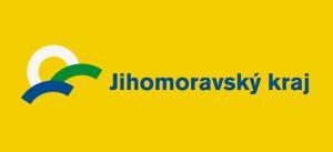 jmk_logo