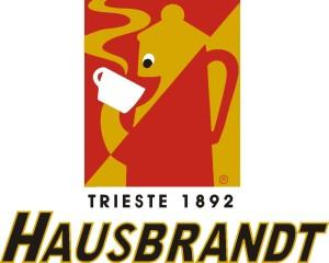 h_caffe_hausbrandt_logo