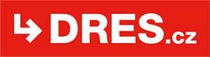 logo_dres