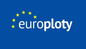 europloty